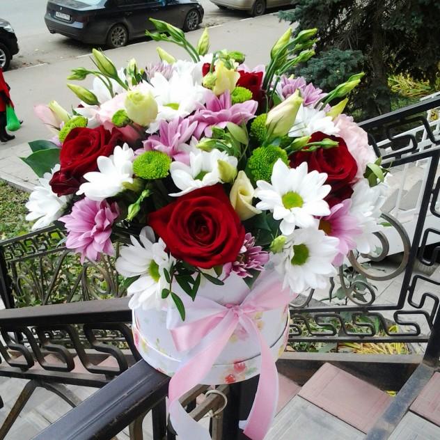 Доставка цветов в саратове сочи лазаревское